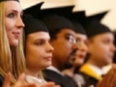 İKEV'den 500 öğrenciye burs müjdesi...