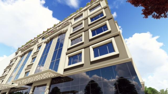 Diyarbakır Projesi - İKEV - İlim Kültür ve Eğitim Vakfı