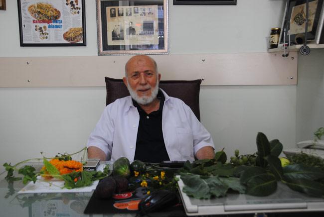 Millî Görüş Hareketinde elli yıldır hizmet veren Mütevelli Heyeti Üyemiz Eczacı Mustafa Aydıner Ağabeyimiz Hakk'a yürüdü.  - Haberler - İKEV - İlim Kültür ve Eğitim Vakfı