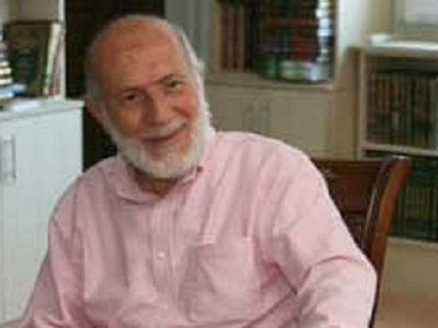 Millî Görüş Hareketinde elli yıldır hizmet veren Mütevelli Heyeti Üyemiz Eczacı Mustafa Aydıner Ağabeyimiz Hakk'a yürüdü.