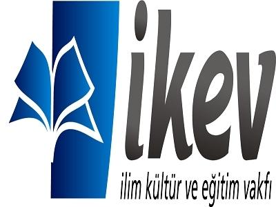 İKEV Bahçelievler Mustafa BALCI Anadolu Gençlik Yüksek Öğretim Erkek Öğrenci Yurdu dönüşüyor...