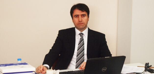 Gençler Soruyor un Konuğu Prof.Dr. Metin GÜMÜŞ - Haberler - İKEV - İlim Kültür ve Eğitim Vakfı